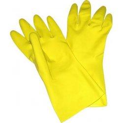 Ideal gumové rukavice pro domácnost 1 pár alternatívy - Heureka.sk f5f9d4990a