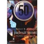 Padesát minut - Robert M. Lindner