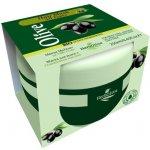 Madis Herbol Hair Mask All Types Olive Oil olivová maska na vlasy - všetky typy 250 ml