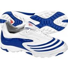 Detská obuv Adidas - Heureka.sk 81d853ab43f