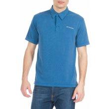 Sun Ridge™ Polo tričko Columbia