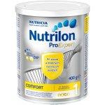 Nutricia Nutrilon 1 Comfort 400 g