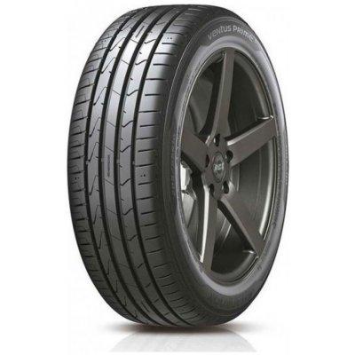 Hankook K125 Ventus Prime 3 195/55 R15 85V Letné osobné pneumatiky