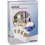 Vrecká do vysávačov Nilfisk