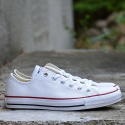 e6cd056f2 converse C132173 Chuck Taylor All Star Topánky od 69,99 € - Heureka.sk