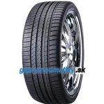 Winrun R330 225/50 R16 92V