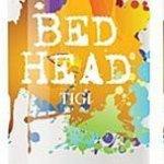 Tigi Bed Head Combat Dumb Blonde Shampoo 750 ml