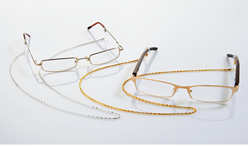 Magnet 3Pagen 2 retiazky na okuliare 5b26c980cc5