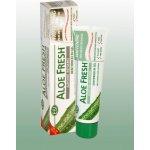 ESI zubná pasta Whitening s bieliacim účinkom 100 ml