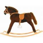 Hojdací koník REWIR veľký DREWEX
