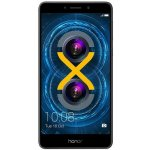 Honor 6X 3GB/32GB Single SIM