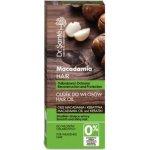 Dr.Sante Macadamia Hair olej 50 ml