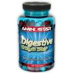 Aminostar Digestive Enzym Star 120 cps.
