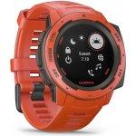 f6767c904 Inteligentné hodinky na sklade - Heureka.sk