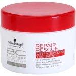 Schwarzkopf BC Repair Rescue Deep Nourishing Treatment 200 ml