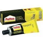 PATTEX Chemopren Transparent 50g
