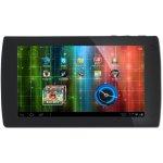 Prestigio MultiPad PMP3270B