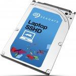 "Seagate Laptop 1TB, 2,5"", 64MB, SATAIII, ST1000LM014"
