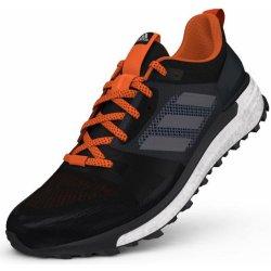 Adidas SUPERNOVA TRAIL M čierne CG4025 alternatívy - Heureka.sk a5e49e88903