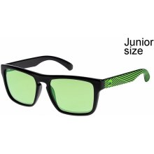 a35441de5 Quiksilver Small Fry XKGG Black Flash Green
