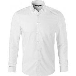 6a4095b06 Adler Dynamic Pánska košeľa s dlhým rukávom od 19,56 € - Heureka.sk