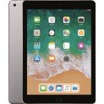 Apple iPad Wi-Fi 128GB (2018) MR7J2FD/A