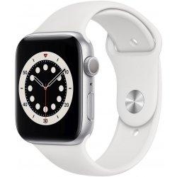smart hodinky Apple Watch Series 6 44mm