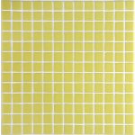 LISA 2554-C Glass mosaic 2,5x2,5 ( 2554-C )