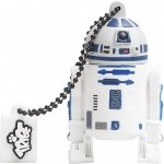 Tribe STARWARS R2-D2 16GB FD007507