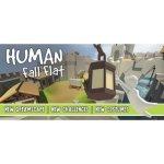 Human: Fall Flat 2 pack