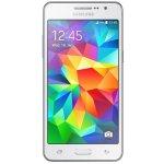 Samsung G531FZ Galaxy Grand Prime VE