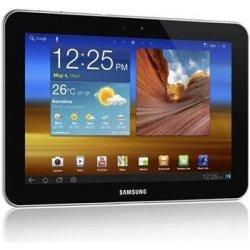 Samsung Galaxy Tab GT-P7510UWDXEZ