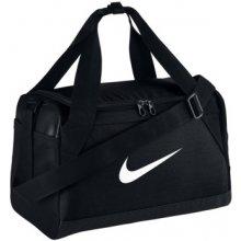 35bf6ff265e21 Nike BRSLA XS DUFF BA5432-010 čierna