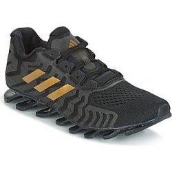 98e111f8a1727 Adidas SPRINGBLADE Čierna alternatívy - Heureka.sk
