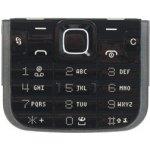 Klávesnica Nokia 5730
