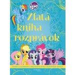 My Little Pony Zlatáha rozprávok