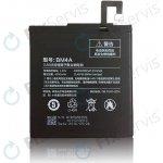 Batéria Xiaomi BM4A