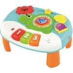 Winfun Aktívny stolík malý