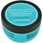 Moroccanoil Hydration maska pre suché až veľmi suché vlasy (Intense Hydrating Mask) 250 ml