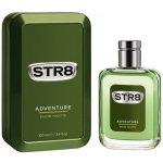 STR8 Adventure toaletná voda 100 ml