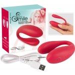 SMILE We-Vibe