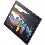 Lenovo Tab 3 10 Plus ZA0X0182CZ