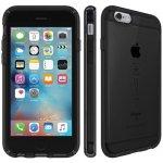 Púzdro Speck CandyShell iPhone 6+/6s+ čierne
