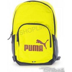b6e7e6172 Puma ruksak Phase Backpack 073589-11 alternatívy - Heureka.sk