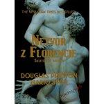 Netvor z Florencie - Douglas Preston, Mario Spezi
