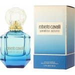 Roberto Cavalli Paradiso Azzurro parfumovaná voda 50 ml