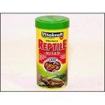 Vitakraft Reptile Mixed 250 ml