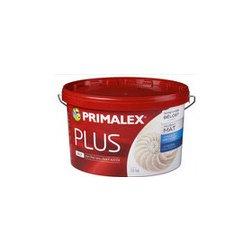86870dfaa Primalex PLUS - biela farba na stenu 15 kg od 25,00 € - Heureka.sk