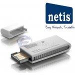 NETIS WF2111