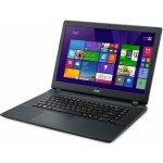 Acer Aspire E1-511 NX.MMLEC.004